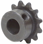 26T 5/8 Bore 25P Sprocket