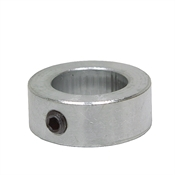 1.6875 Solid Shaft Collar