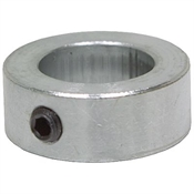 0.1875 Solid Shaft Collar