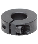0.625 Single Split Shaft Collar