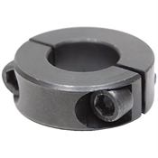 0.4375 Double Split Shaft Collar