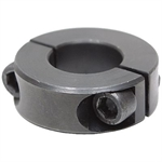 0.625 Double Split Shaft Collar