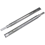 "22"" DRAWER SLIDE PAIR"