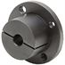 Split Taper Bushed Bore Pulley Hubs
