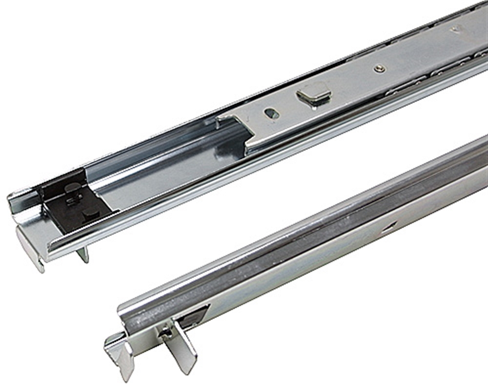 """1118"""" Drawer Slide Pair  Drawer Slides  Miscellaneous. White Drawer Storage Unit. Bar Stools And Table. Dining Table Centerpiece Ideas. Office Max Corner Desk. Childrens Tables And Chairs. Folding Table Sizes. Office Desks Walmart. Fold Out Picnic Table"""