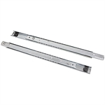 "11-1/8"" DRAWER SLIDE PAIR"