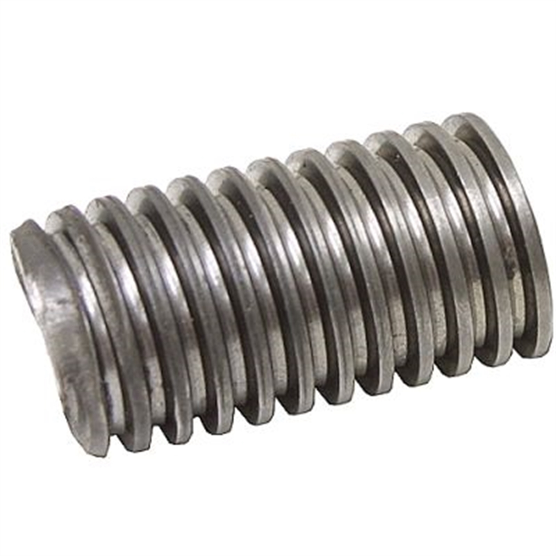 3 4 Quot 6 X 72 Quot Acme Lead Screw Acme Thread Lead Screws