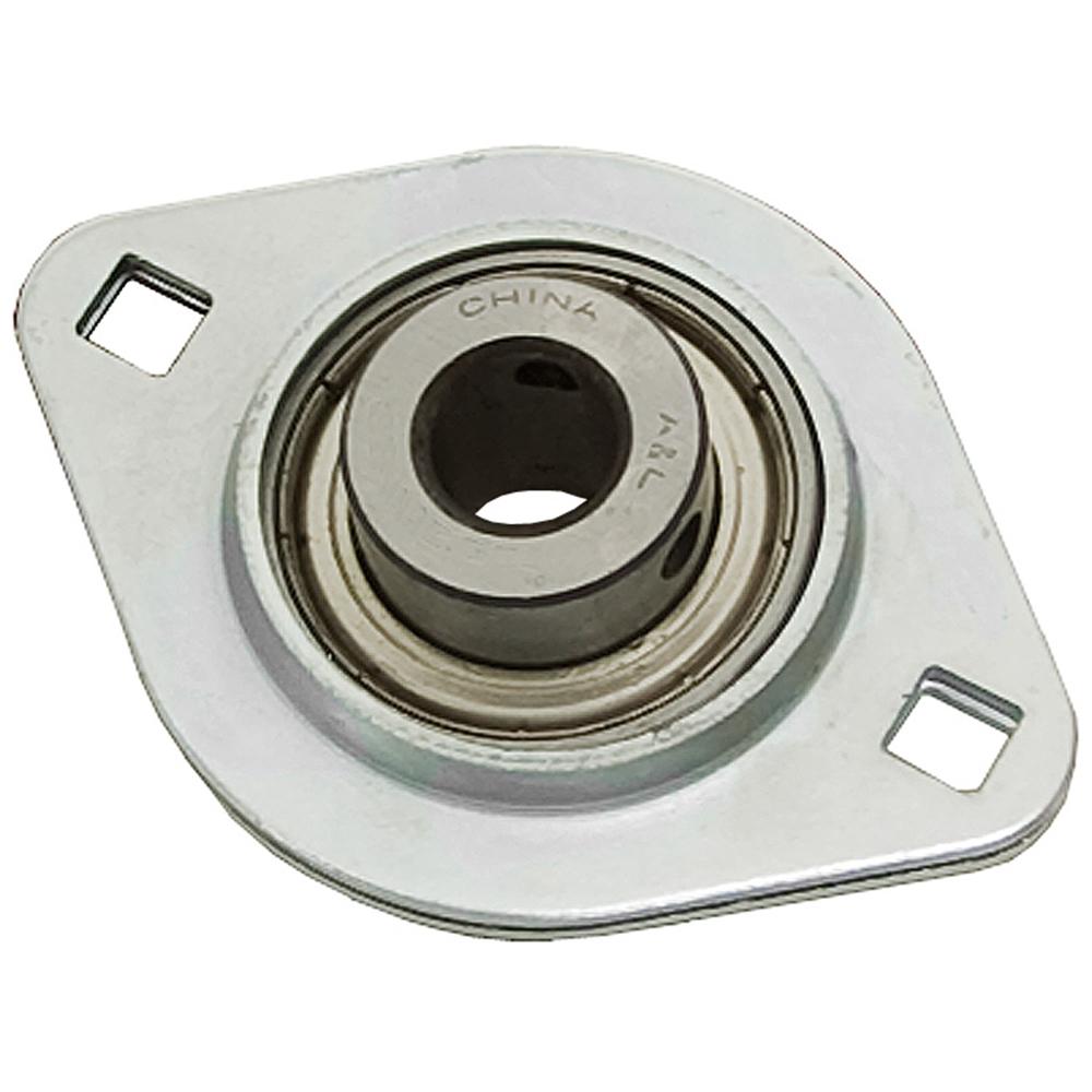 Stamped Steel Flanges : Flange bearings bing images
