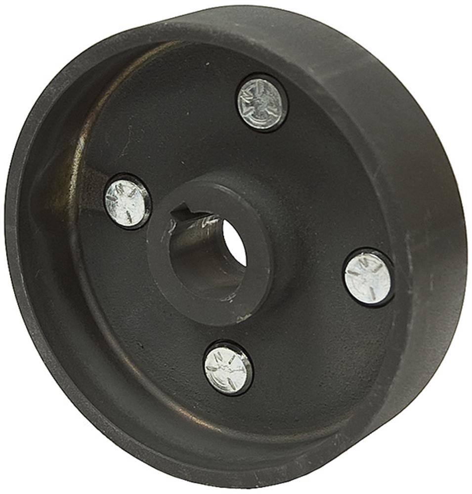 Hydraulic Wheel Hub Motors : Bolt wheel hub quot tapered