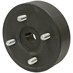 Wheel Hubs for Hydraulic Motors