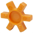 Urethane Insert For L-100 / L-099 Jaw Coupling