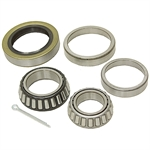 "1-1/16"" x 1-3/8"" Trailer Hub Bearing Kit"