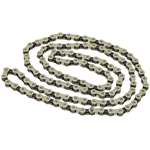 "1/2"" X 3/32"" 9 SPEED 116 LINK LR3 BICYCLE CHAIN"