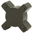 Buna-N Insert For L-070 Jaw Coupling