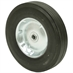 10x2.5 Solid Rubber Wheel - Alternate 1