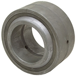 "2.5"" High Misalignment Spherical Bearing"
