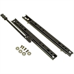 Universal Slide Kit w/ Studs Black Talon 900020BK