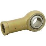 "3/4"" Female Rod End"