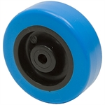 2-1/2x13/16 Thermoplastic Urethane Caster Wheel