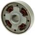 "1"" Bore 3.0 OD 1200 RPM Pulley Centrifugal Clutch - Alternate 1"