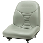 Dixie Chopper Rider Seat