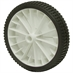 7x1.5 Bar Tread Wheel 1/2 Bore - Alternate 1