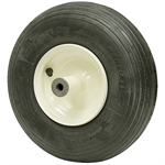 4.00-6 Wheelbarrow Wheel