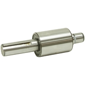 "1.5"" Bearing w/0.75"" Shaft"