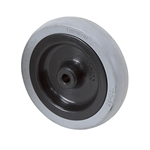 100mm x 25mm Rhombus Wheel