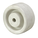 "4"" x 2"" Faultless Polypropylene Wheel 44163"
