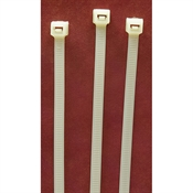 "14.5"" Cable Ties (Bag Of 100) RT50-4.00Z"