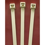 "32"" Cable Ties (Bag Of 25) T150L-R-12"