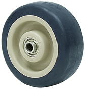 5x2 PEMCO Wheel w/Ball Bearings