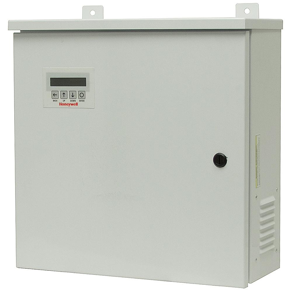 large white electrical enclosure cabinet enclosures