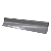 "47-1/4"" Wide Backfill Blade"