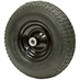 4.00-6 Pneumatic Tire And Wheel Assembly - Alternate 1