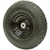 4.00-6 Pneumatic Tire And Wheel Assembly