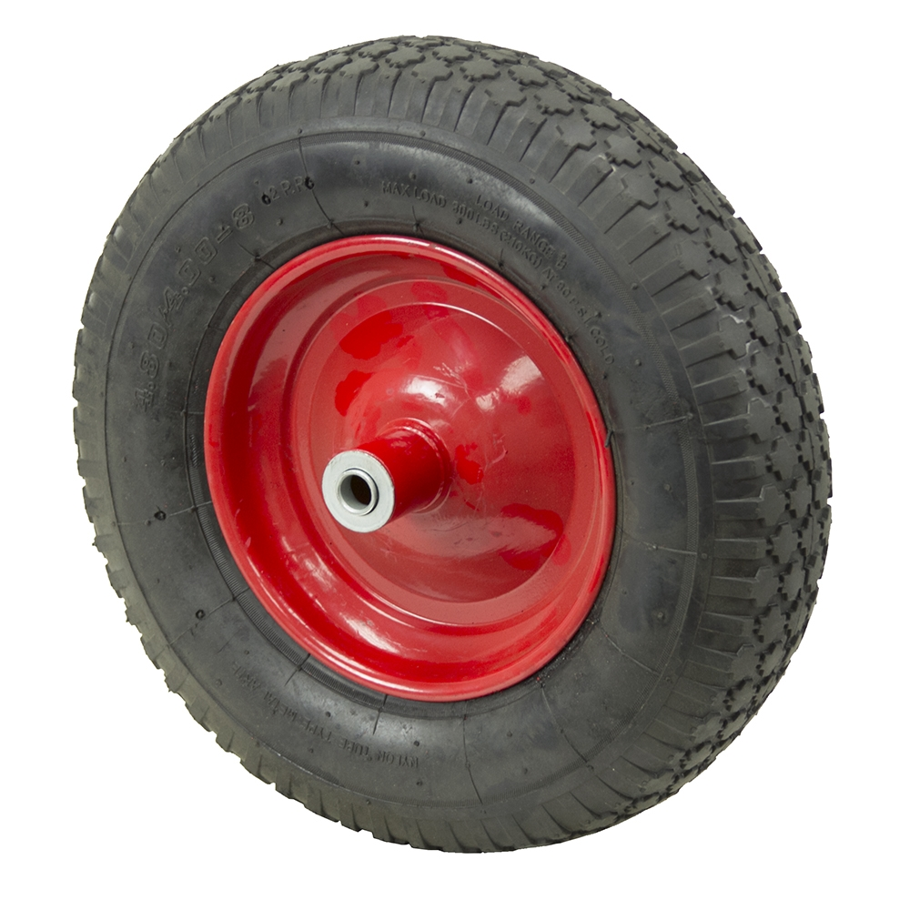 wheel tire assembly pneumatic wheels wheel