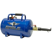 10 Gallon Tire Blaster Eagle Brand