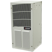 230 Volt AC Mclean Air Conditioner/Heater For Electrical Enclosures