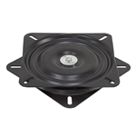 Swivel Plate Ball Bearing Turntable