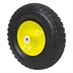 13x4.0-6 Wheel And Tire Assembly - Alternate 1