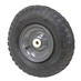 13x4.0-6 WHEEL AND TIRE ASSEMBLY