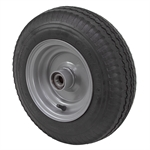 4.80/4.00-8 LOADSTAR LOG SPLITTER TRAILER WHEEL