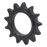 13T 40mm 50P Plate Sprocket