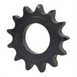 13T 40mm 60P Plate Sprocket
