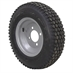4.80/4.00-8 4 Bolt Wheel and Tire Assembly