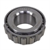 "0.68"" ID 1.57"" OD 0.545"" Wide Cup/Cone Tapered Roller Bearing Set Dura-Roll LM11749/LM11710 - Alternate 2"