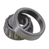 "0.75"" ID 1.78"" OD 0.61"" Wide Cup/Cone Tapered Roller Bearing Set LM11949/LM11910"