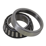 "1.37"" ID 2.32"" OD 0.625"" Wide Cup/Cone Tapered Roller Bearing Set L68149/L68110"